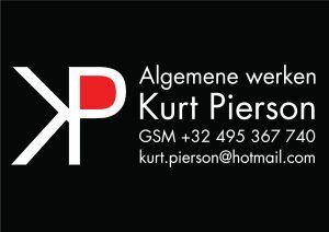 kurt_pierson_2