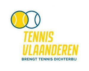 logo_tennisvlaanderen